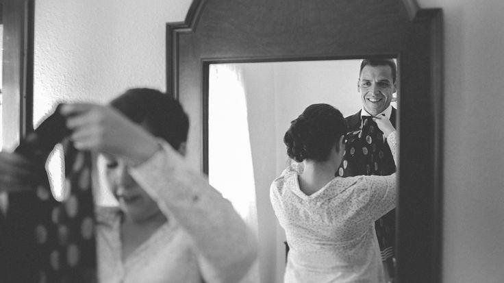 Momentos de novios guapos y hermanas que molan ... A+V #wedding #weddingfilms #weddingstyle #videosdeboda #weddingvideos #videosbodascantabria #videosdebodasantander #videosdebodasuances #videosbodasbilbao #videosbodasasturias #videosbodasburgos #videosbodasvalladolid #filmmaker #videomaker #videoframe #filmingemotion #looklikeaboss #gentlemen #groom #boda #novio