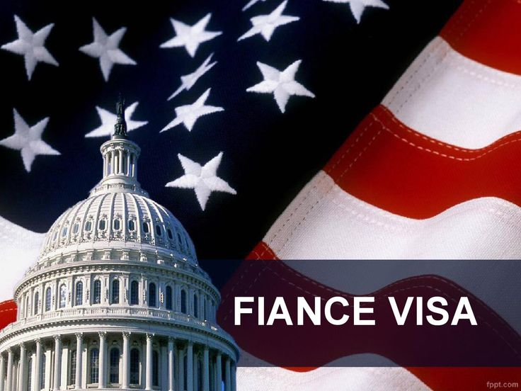 Guide For Fiance Visa Fiance visa allows the foreign fiancé of a U.S.Citizen or Lawful Permanent Resident t to bring his/her spouse in the U.S. for them to get marry within 90 days upon entering to the border of the U.S., holder of this fiancé visa after the marriage took place can adjust its status to permanent resident in the U.S. Visit www.visaonlineassistance.com for more information or send us an email at info@visaonlineassistance.com