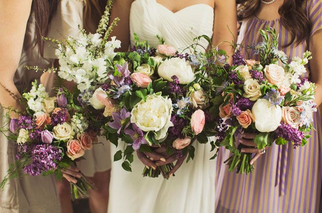 1000+ Ideas About French Country Weddings On Pinterest