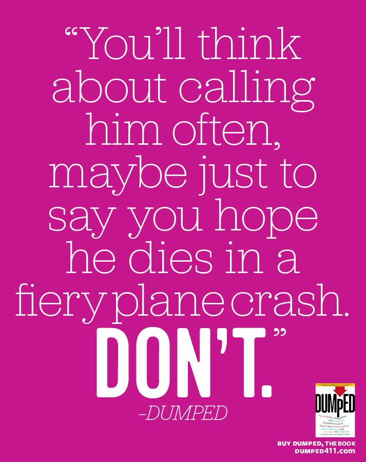 Magnificent Breakup Quotes Images Hd Images - Valentine Ideas ...