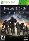 Halo: Reach: another fun series