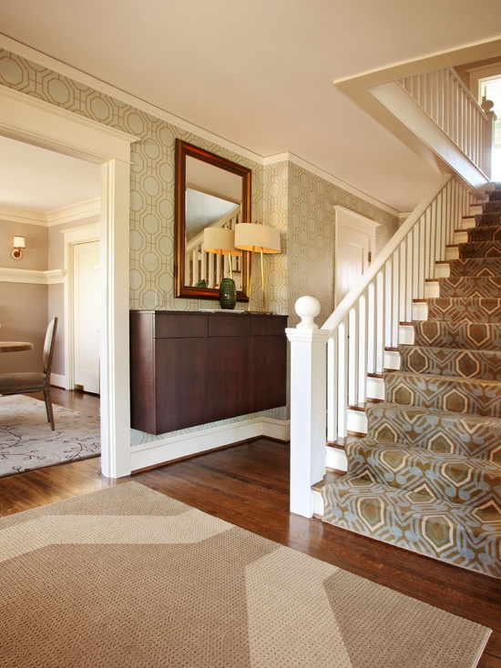 160 best Staircase images on Pinterest Stairs Home and