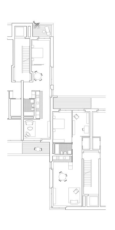 a f a s i a: Pool Architekten