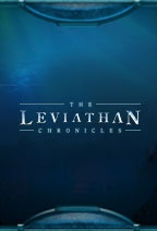 The Leviathan Chronicles is a revolutionary science fiction audio drama podcast featuring the voices of over 60 actors, professional sound effects and an original music soundtrack. For more information and additional audio content, visit our website at www.leviathanchronicles.com.