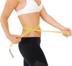 Wiesmann gt mf5 weight loss