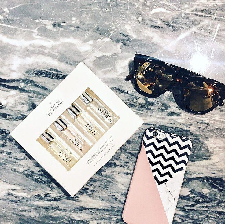Marmor Trend, Marmor Handyhülle, Marmor Style