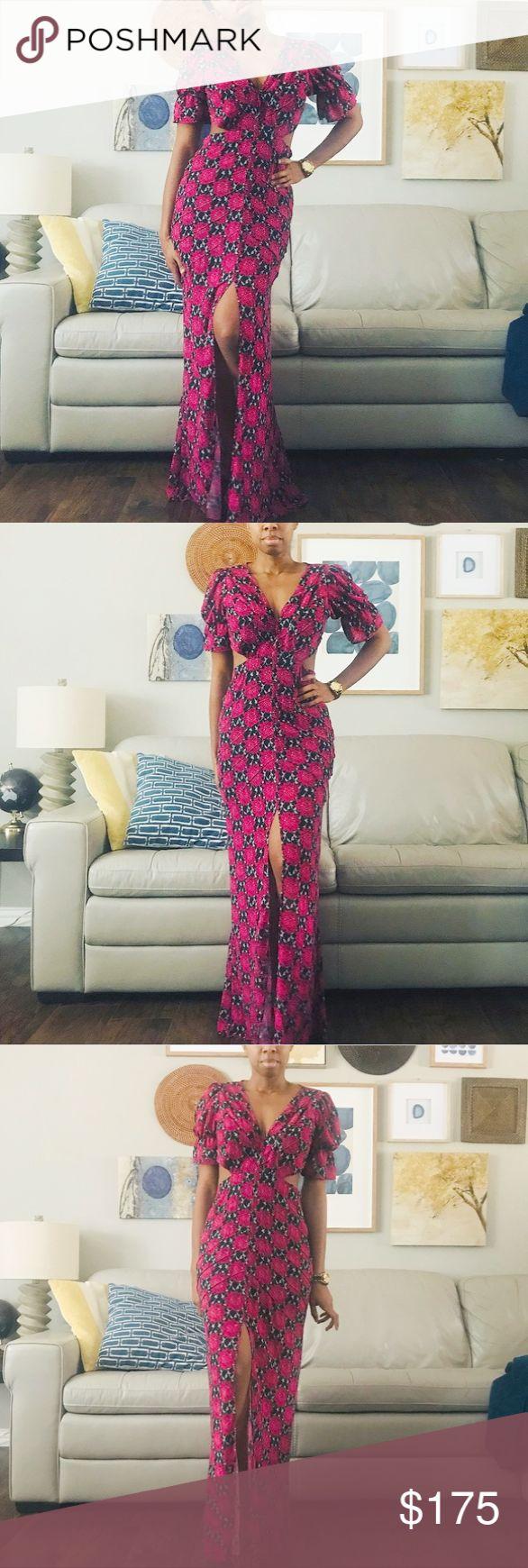 spree dress fashion nova plus size  new fashion dress for