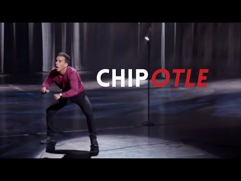 Hilarious!  Checking In at the Airport | Sebastian Maniscalco: Aren't You Embarrassed? - YouTube
