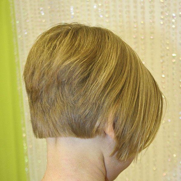 how to fix a bad bob haircut