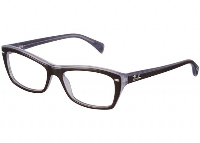 Ed hardy очки солнцезащитные