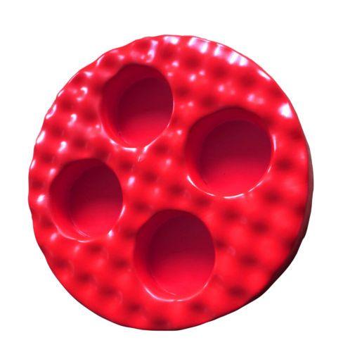 NBR-Foam-Floating-Drink-Holder-Fruit-Holder-Pool-Party-Floating-Beverage-Tray