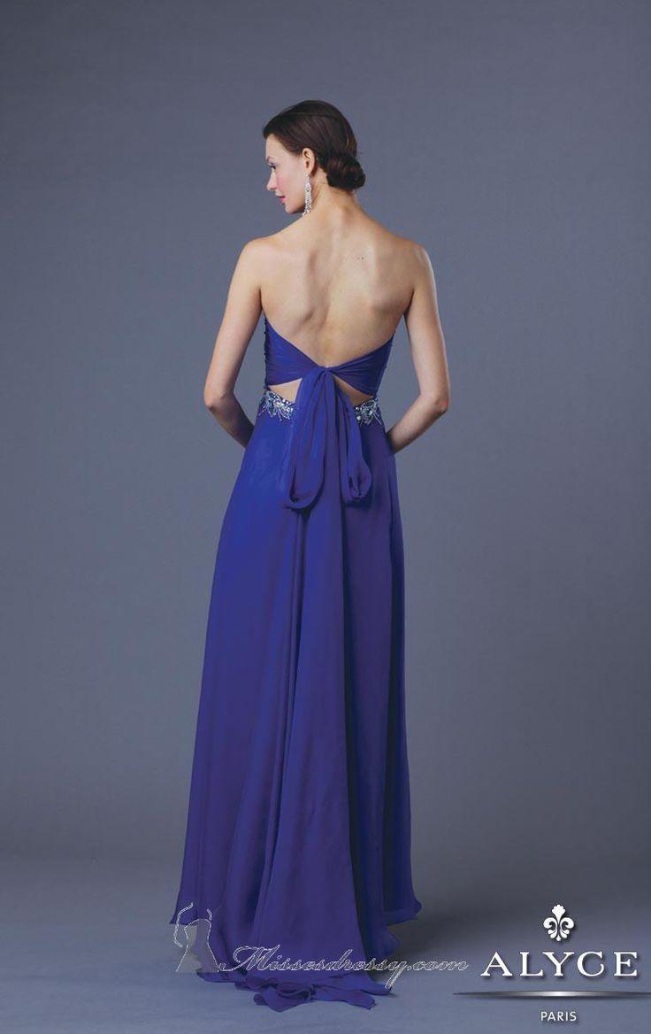37 best alyce paris 2014 prom dresses images on pinterest