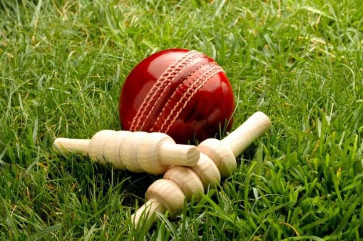 cricket betting tips || cricket betting tips free || free cricket betting tips Cricket Betting Tips - http://www.cbtf.report – news cricket game Get accurate online tips for all cricket matches. Sikander Betting Tips: Welcome to free online cricket betting tips, ipl Tips or Asia cup betting tips, Get accurate online tips for all cricket matches.  #Cricket #Betting #Tips #sports
