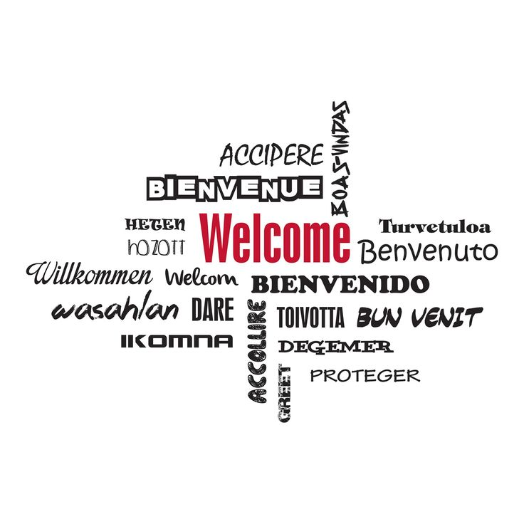 Best 10 Welcome Quotes Ideas On Pinterest: Best 25+ Welcome Home Quotes Ideas On Pinterest