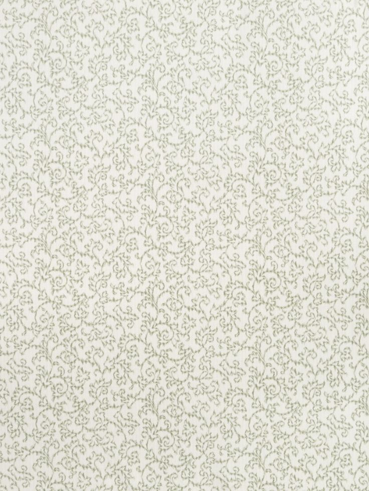 Genial Fabricut Gertrude Fern By Charlotte Moss 1696703 Decor Fabric   Patio Lane  Presents The Charlotte