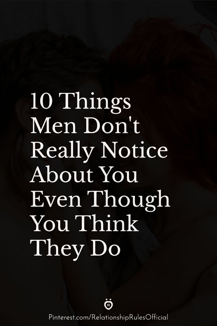 How To Get A Cancer Man To Notice You