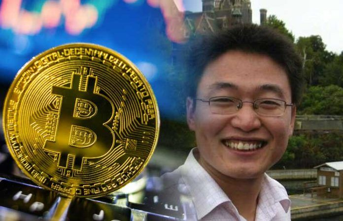 1 Bitcoin Equal To How Many Indian Rupees Bitcoin Bitcoin Investing Ways To Earn Money