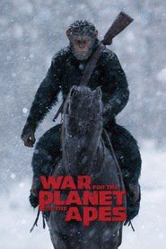 Watch War for the Planet of the Apes Full Movies Online Free HD   http://web.watch21.net/movie/281338/war-for-the-planet-of-the-apes.html  Genre : Action, Adventure, Drama, Science Fiction Stars : Andy Serkis, Woody Harrelson, Steve Zahn, Karin Konoval, Amiah Miller, Terry Notary Runtime : 142 min.  War for the Planet of the Apes Official Teaser Trailer #1 () - Andy Serkis Chernin Entertainment Movie HD