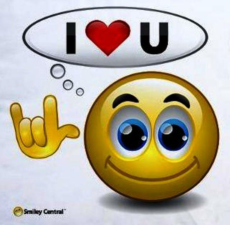 Te Amo...:)