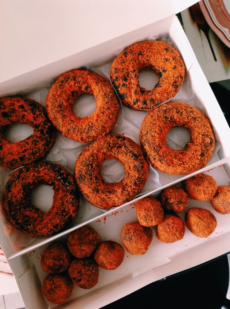 Dunkin Donuts' Choco Butternut- I can't wait for Philippines!