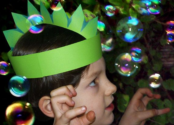 Dinosaur+party+hats+craft+activity++printable+PDF+by+partystarking,+$8.00