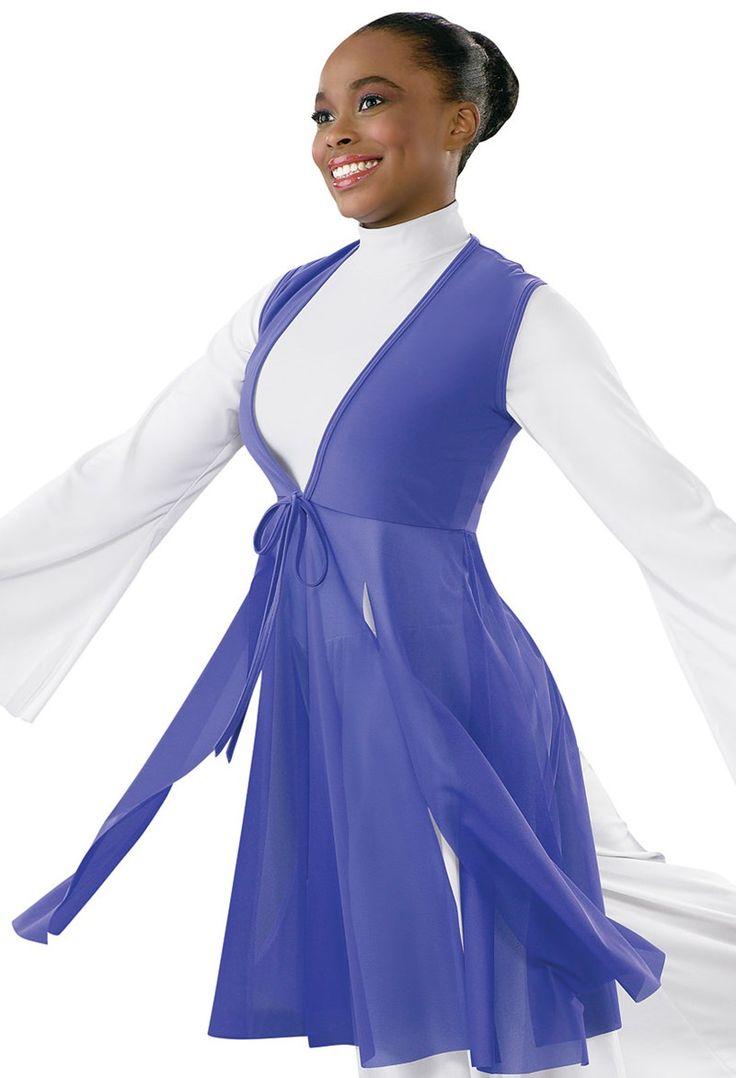 709 best danza images on Pinterest | Dance clothing, Dance costumes ...