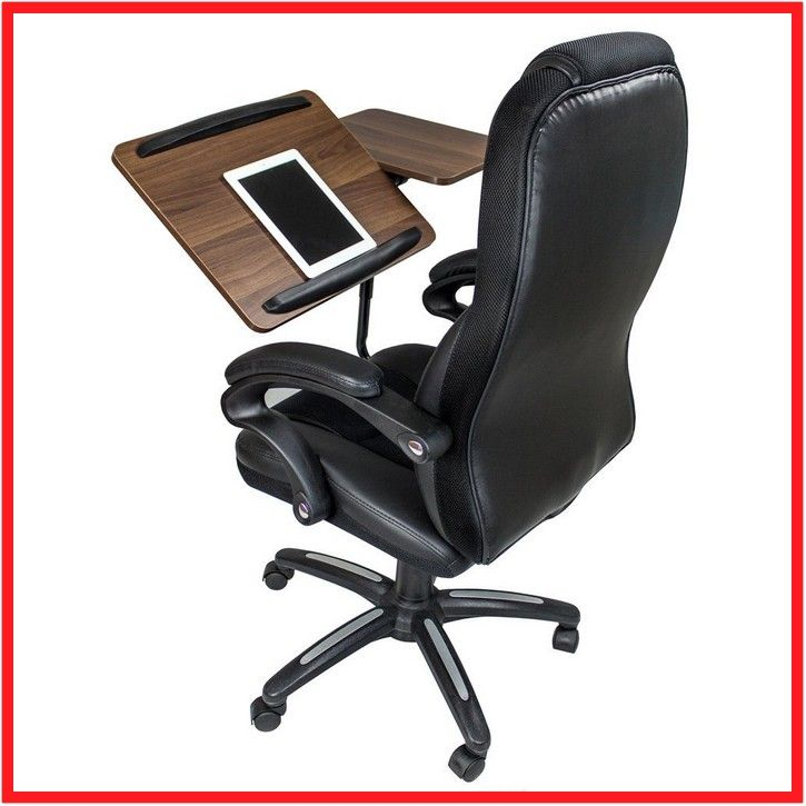 42 Reference Of Altworks All In One Desk Chair In 2020 Desk Chair Rolling Chair Restoration Hardware Chair