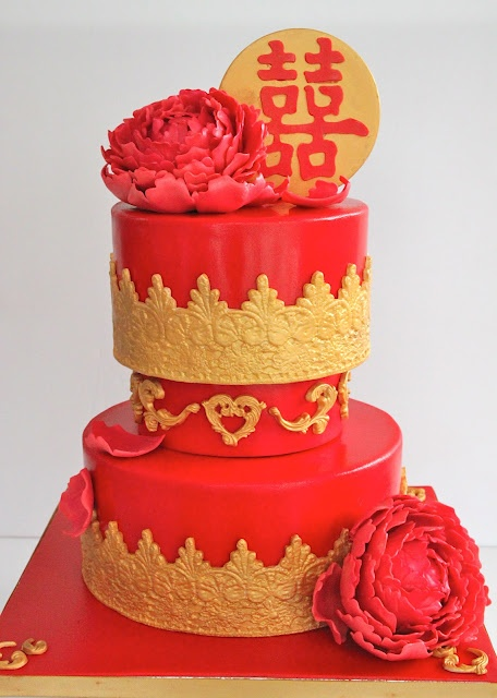 chinese wedding cakes singapore 962 best images about asian themed cakes on 12669
