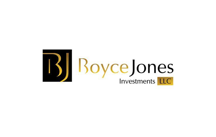 BoyceJones Investments