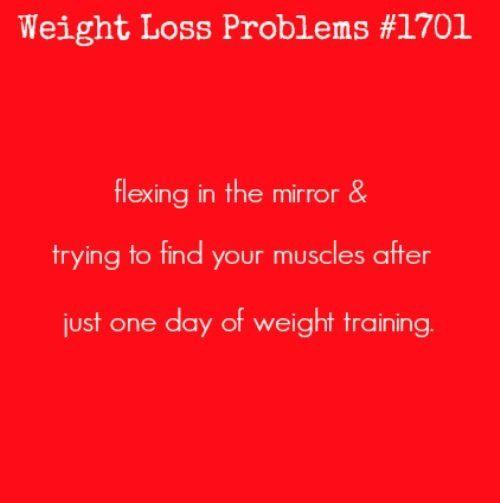 Kentuckiana weight loss elizabethtown ky