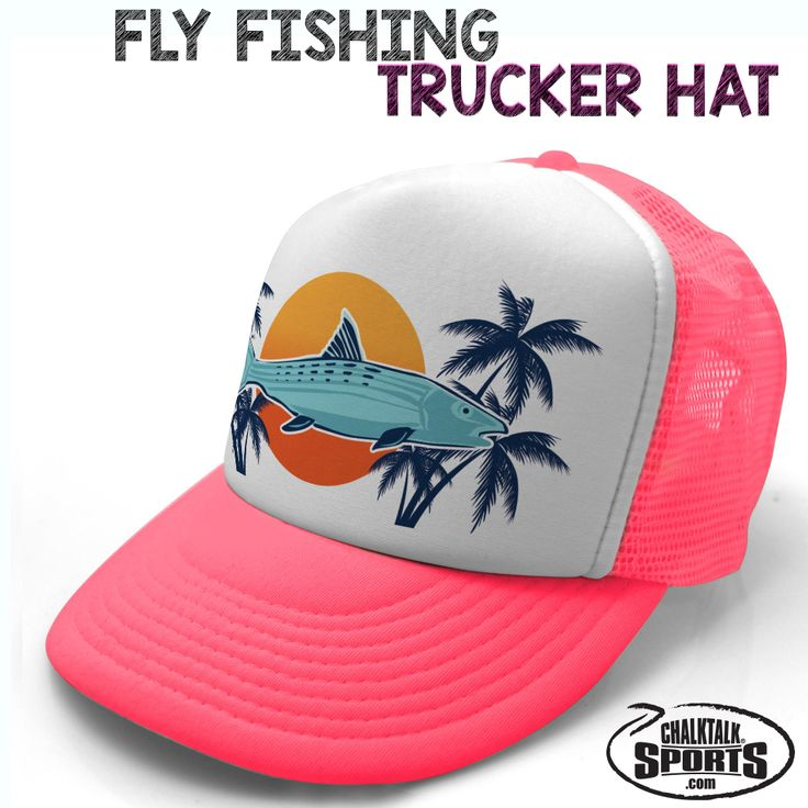 87 best fly fishing gifts images on pinterest fishing for Fly fishing gifts