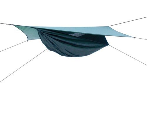 Hammocks 159030: Hennessy Hammock Expedition Asym Classic Zip 30D No-See-Um Mesh 03 -> BUY IT NOW ONLY: $140 on eBay!