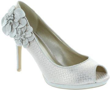 Ruby Shoo Donna Peep Toe Heels  https://fyfo.co.uk/Products/Details/ruby-shoo-donna-peep-toe-heels