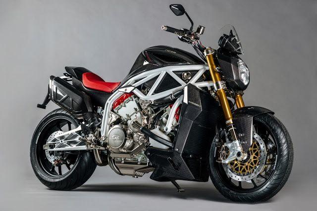 FGR Midalu 2500cc V6: The Boss Is Here
