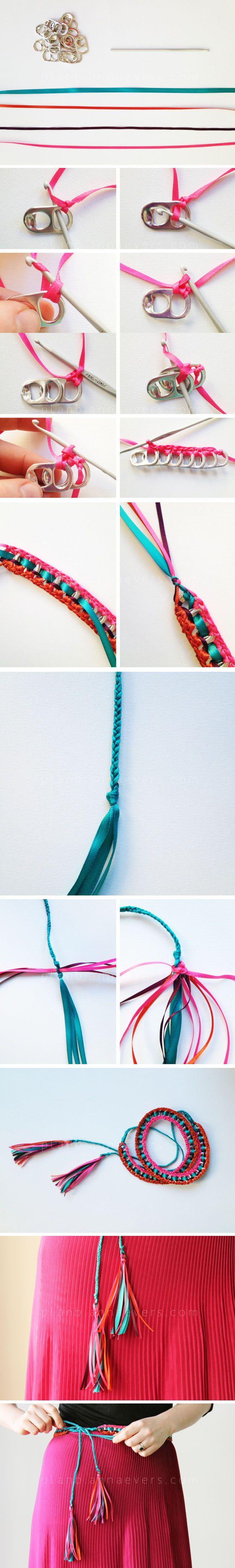 cinturon-anillas-latas-reciclaje-muy-ingenioso