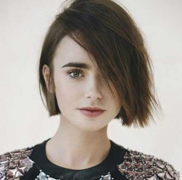 cortes de cabello que sern tendencia en este nuevo ao