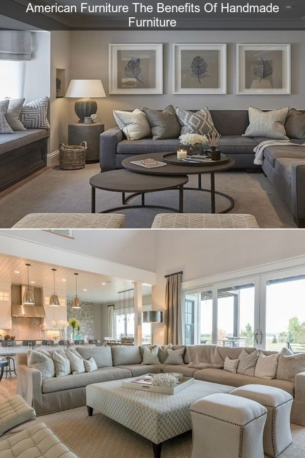 Living Room Furniture Decorating Ideas New Drawing Room Designs Best Lounge Room Design Ideas Living Room Design Diy Tan Living Room Living Room Color