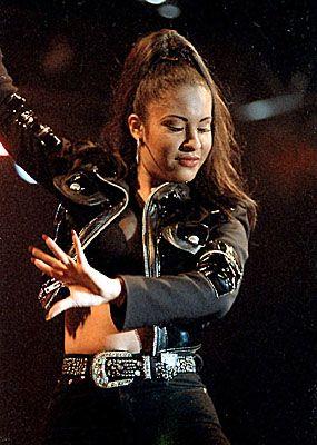 Selena                                                       …                                                                                                                                                                                 More