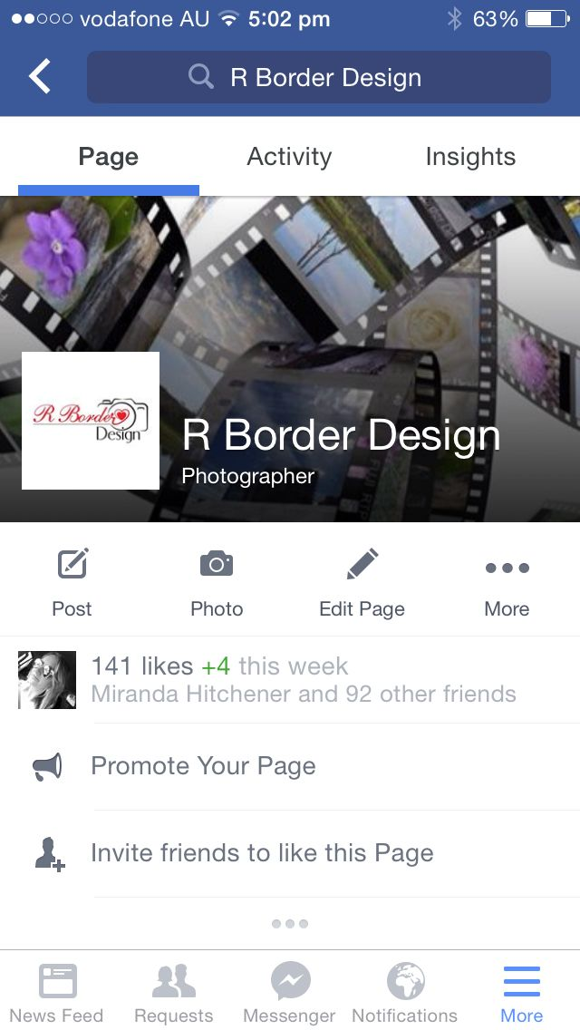 Please follow my facebook page   https://www.facebook.com/pages/R-Border-Design/625318254211672