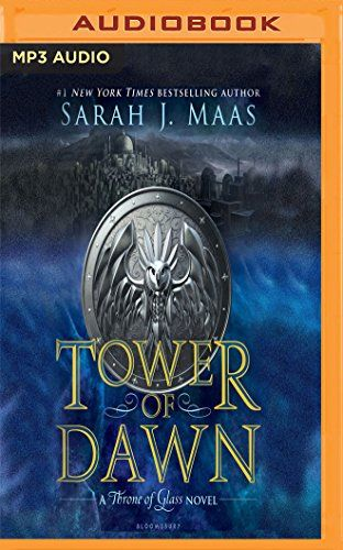 PDF DOWNLOAD Tower of Dawn (Throne of Glass) Free PDF - ePUB - eBook Full Book Download Get it Free >> http://library.com-getfile.network/ebook.php?asin=1543665403 Free Download PDF ePUB eBook Full Book Tower of Dawn (Throne of Glass) pdf download and read online