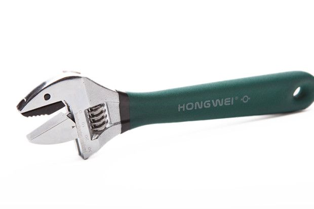 Elevate Home Improvement to the Next Level With the V POWER Wrench