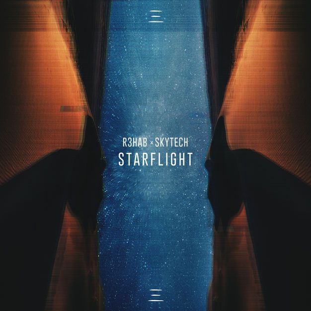 Starflight One Stream