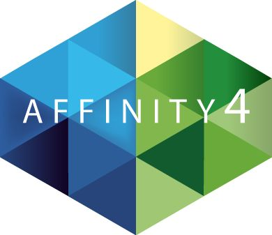 Affinity4 for Quality Equine Products