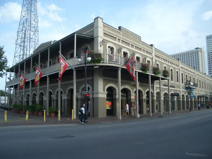 new orleans | Dog Friendly Restaurants in New Orleans, LA, US