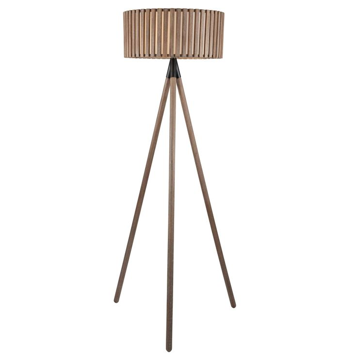 antique-candelabra-floor-lamp-metal-and-wood-fuck-teen-videos-hot-teen