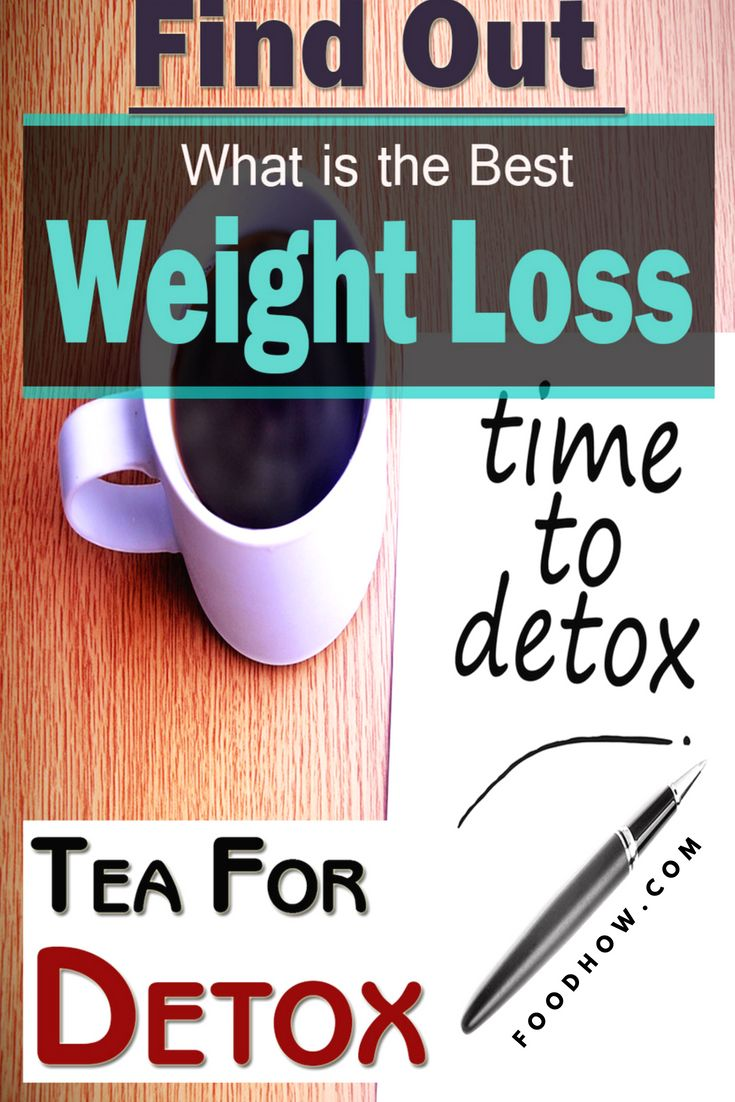 Flushing toxins out of your body sounds like a great plan. But do you really need to stop eating for several days and drink lemon water to do it?  No, there is better, more effective way to detox, drinking detox tea. I have listed some of my favourite detox teas that have worked for me really well and… #detox #detoxdiet #cleanse #weightloss #diet #tea #tearecipes #herbal #foodhow #health #bestdetoxtea