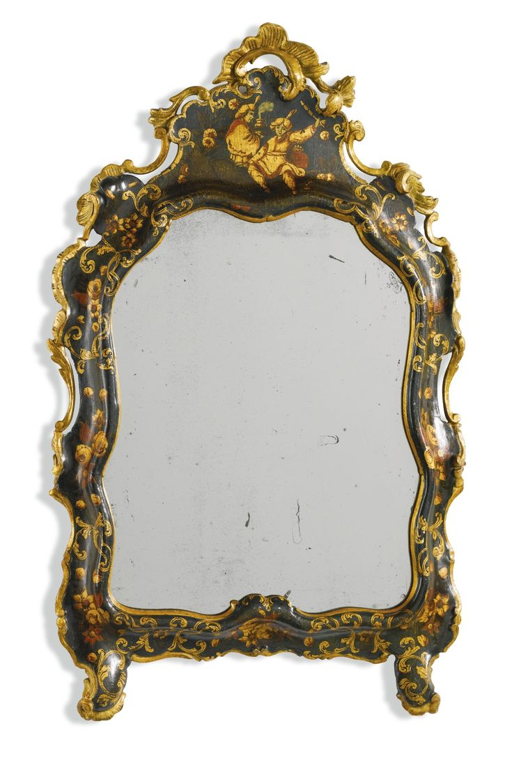Ogledala - antika - Page 4 Eeb03b03d2f68d770d1cfb0f28b470a6--antique-frames-antique-mirrors