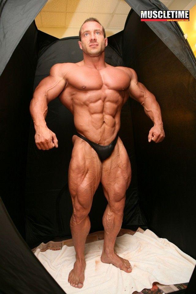 hulk testosterone