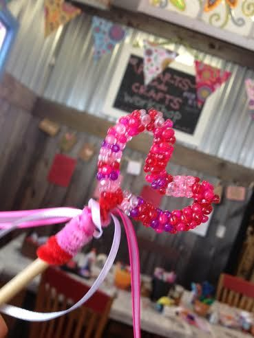 13 Best Hearts Crafts Images On Pinterest Heart Crafts Heart And Hearts