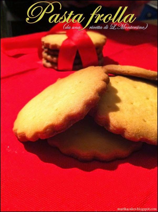 http://marikacakes.blogspot.it/2014/10/pasta-frolla-di-l-montersino.html#links
